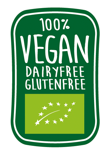This product is vegan.